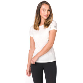super.natural Base Tee 175 Undertøj Damer hvid